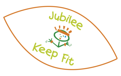 Jubilee Keep Fit