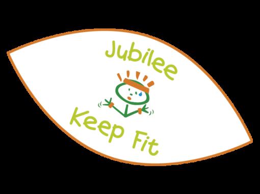 Jubilee Keep Fit