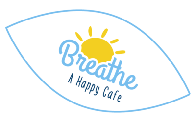 Breathe – A happy Cafe