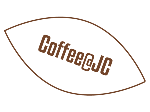 Coffee @ JC
