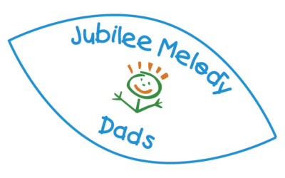 Jubilee Melody Dads