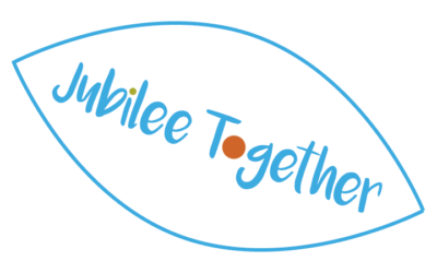 Jubilee Together
