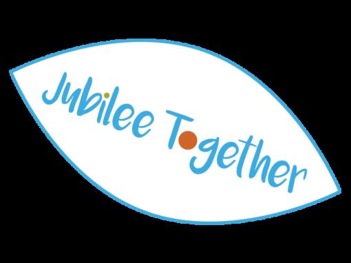 Jubilee Together