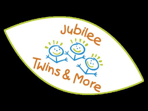 Jubilee Twins & More